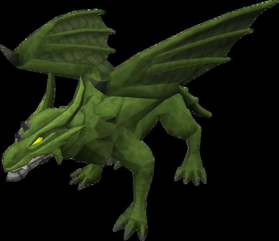 File:Green dragon 1.png