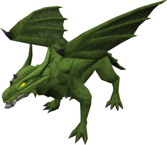 Fichier:Green dragon 1.png