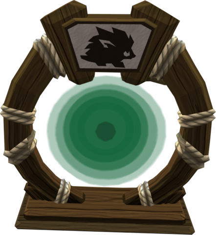 File:Grenwall portal.png