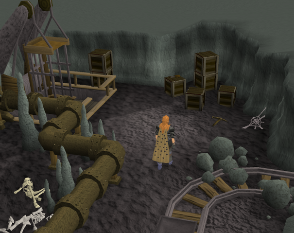 File:Haunted mine 2.png