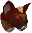 File:Hell-kitten chathead.png