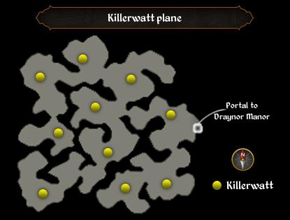 File:Killerwatt plane map.png
