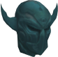 File:Lunarfury Helm (Tier 1) chathead.png