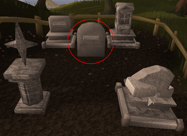 File:Ophelias grave.png