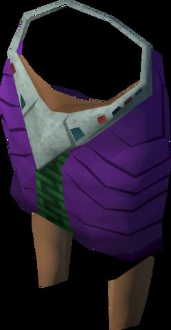File:Pharaoh's shendyt (purple, female) detail.png