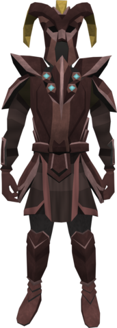 File:Promethium plate armour set (lg) (male) equipped.png