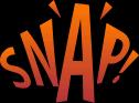 File:Snap hitsplat.png
