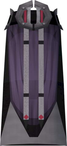 File:Superior elite void knight robe (guardian) detail.png