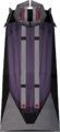 Superior elite void knight robe (guardian) detail.png