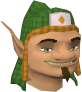 File:Tamble chathead old.png