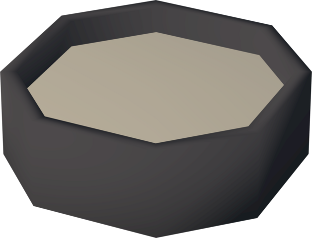 File:Tin (tin and copper) detail.png