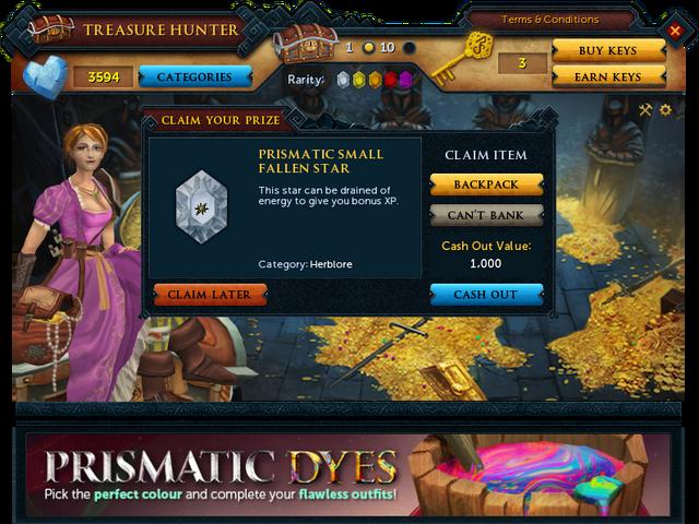 File:Treasure Hunter prize claim screen.png
