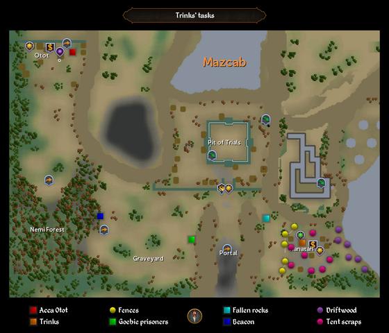 File:Trinks' tasks map.png