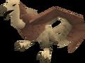 Vulture (pink) pet.png
