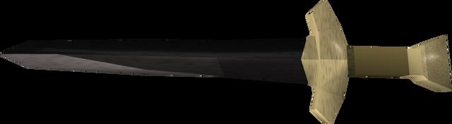 File:Black sword detail old.png