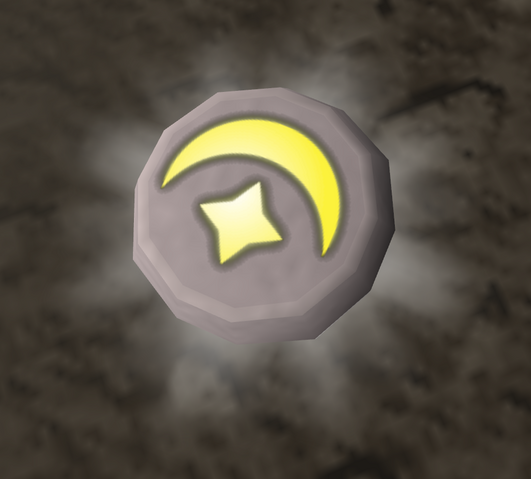 File:Glowing cosmic rune detail.png