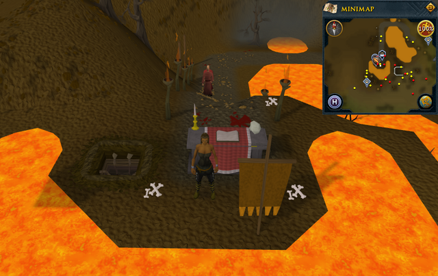 File:Map clue location Ourania chaos altar.png