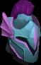 Rune full helm (Ancient) chathead