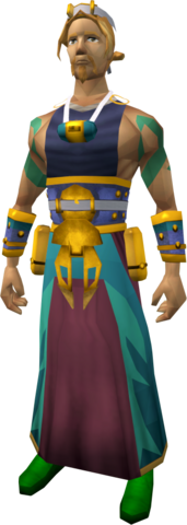 File:Seasinger acolyte armour (male) equipped.png