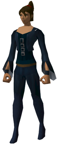 File:Brigand boss.png