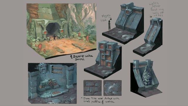 File:Call of the Ancestors temple concept art 1.jpg