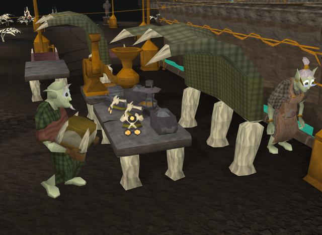 File:Crate goblin delivering.png