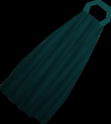 File:Fremennik cloak (teal) detail.png
