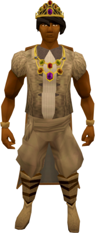 File:Gem crown equipped.png
