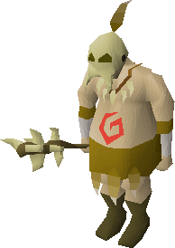 File:Grish body old.png