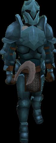 File:Mercenary Adventurer.png