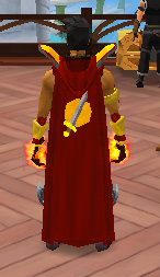 File:Retro hooded attack cape equipped.png