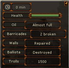 File:Troll Invasion repair status interface.png