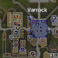 Water source (Varrock) location.png