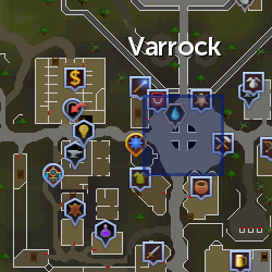 File:Water source (Varrock) location.png