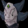 Anima Core helm of Sliske detail.png