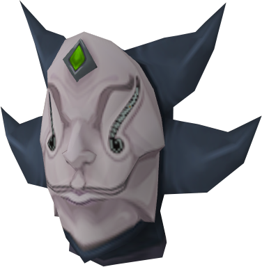 File:Anima Core helm of Sliske detail.png