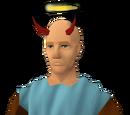 Crown of the fallen