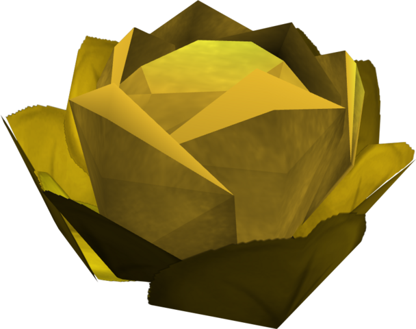 File:Gilded cabbage detail.png