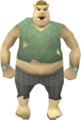 Grunther.png