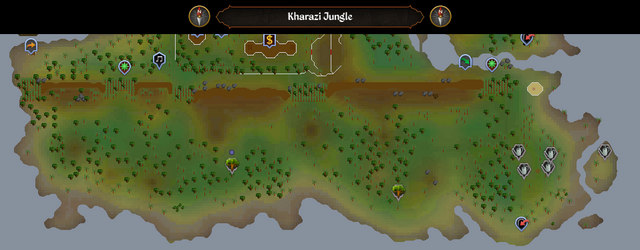 File:Kharazi Jungle scan.png