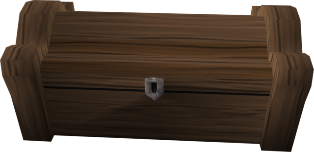 File:Mahogany treasure chest built.png