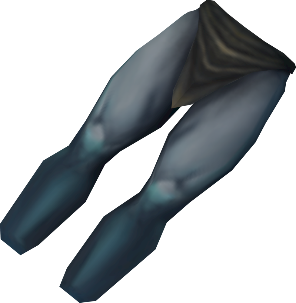 Shark legs detail.png
