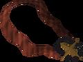 Citharede symbol detail.png