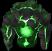 File:Emerald golem torso detail.png