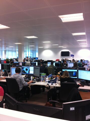 File:Jagex offices QA.jpg