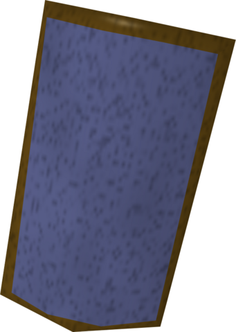 File:Mithril sq shield detail old.png