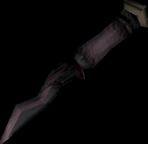 File:Obsidian knife detail.png