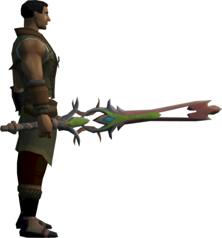 File:Ornate 2h sword equipped.png