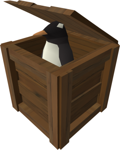File:Penguin crate.png