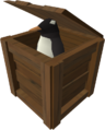 Penguin crate.png